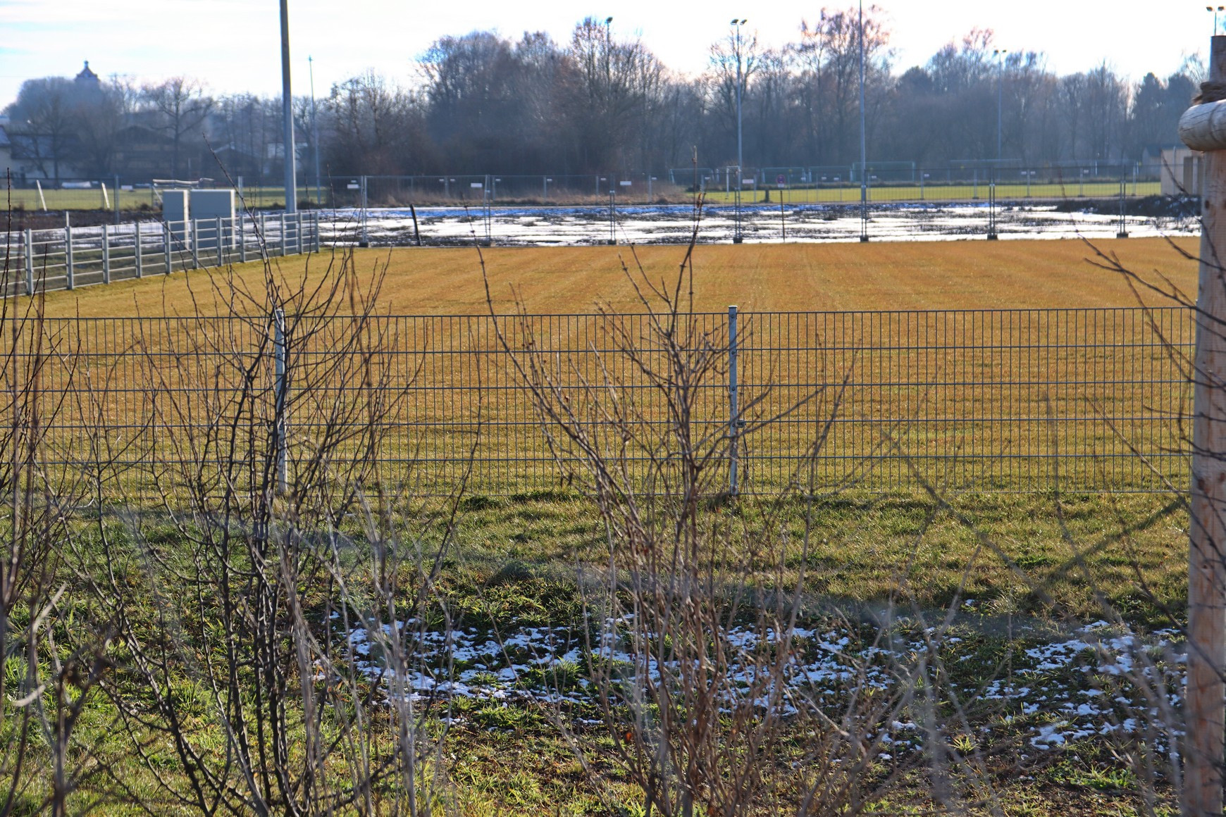 Gerd-Vogt-Sportpark-01012021-_3