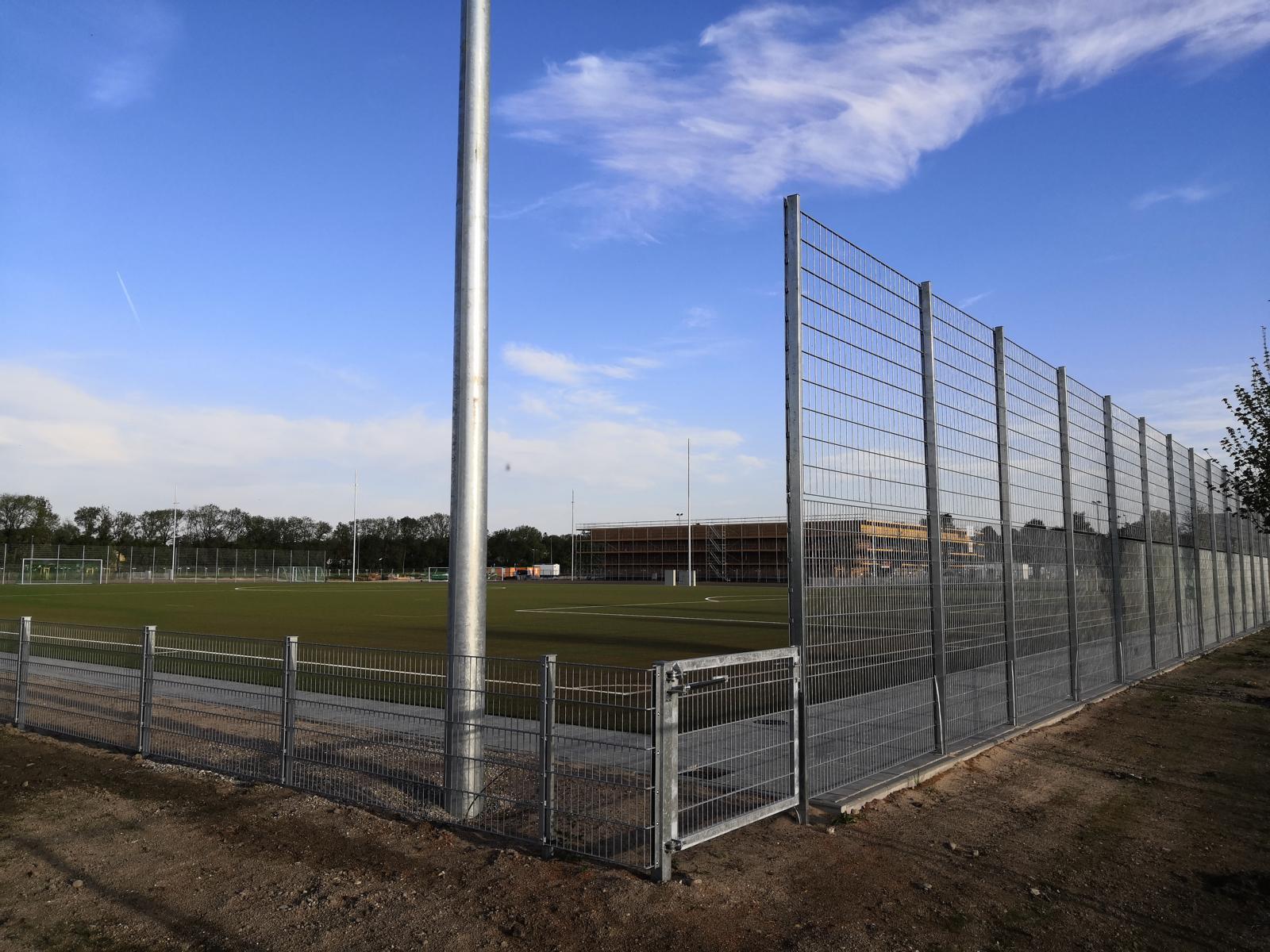Gerd-Vogt-Sportpark-08052020-_2