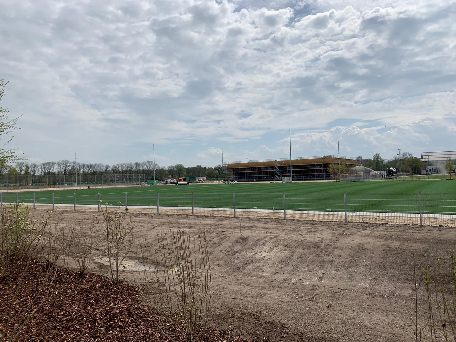 Gerd-Vogt-Sportpark-18042020-_1