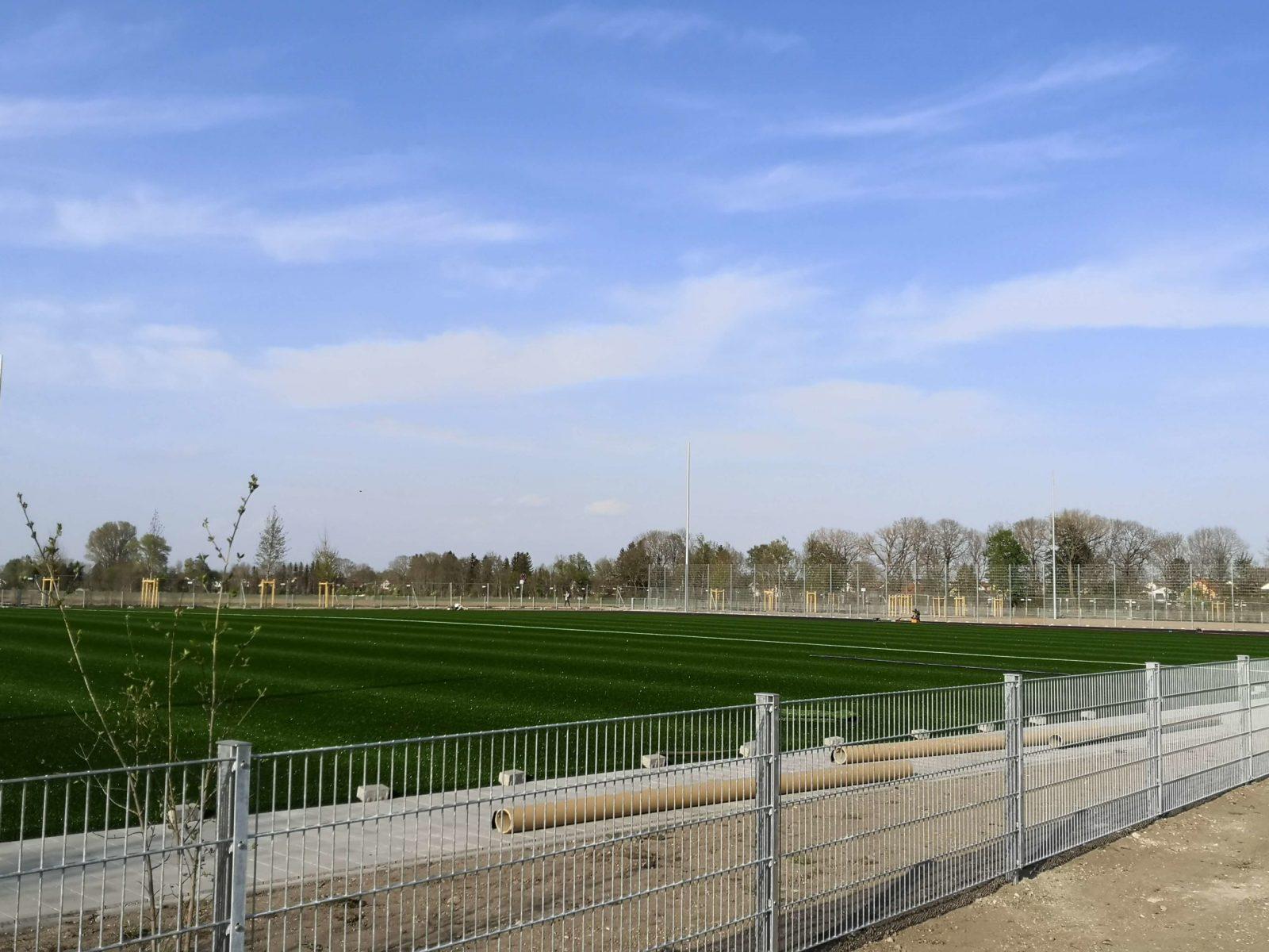 Gerd-Vogt-Sportpark-18042020-_3