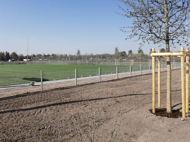 Gerd-Vogt-Sportpark-20042020-_2