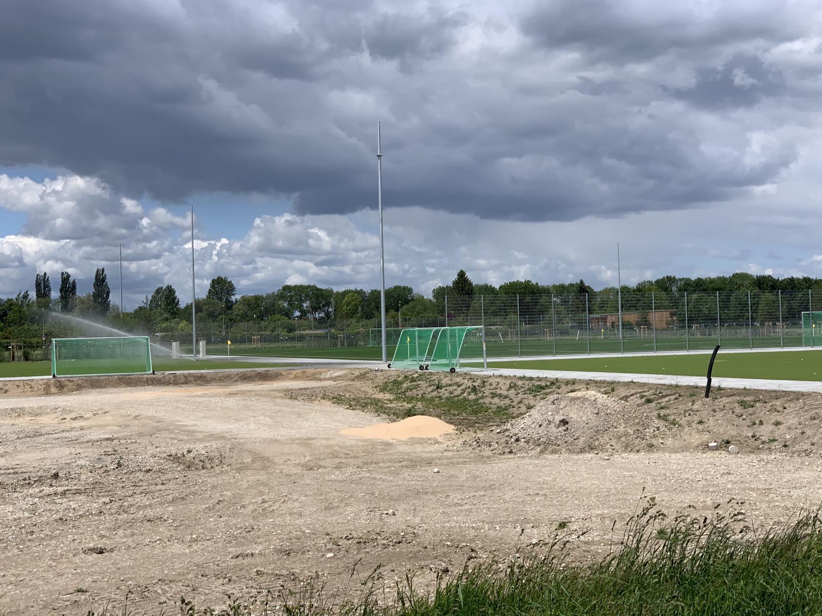 Gerd-Vogt-Sportpark-24052020-_2