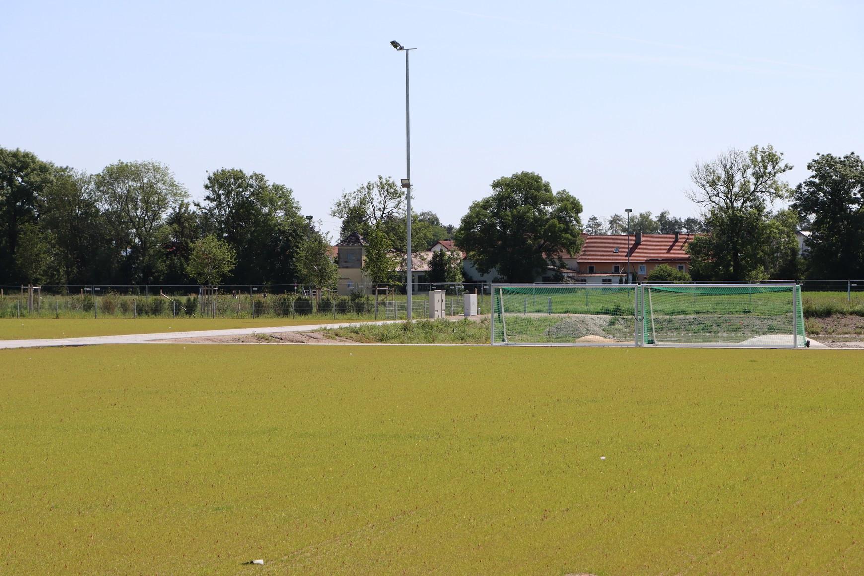 Gerd-Vogt-Sportpark-29062020-_2
