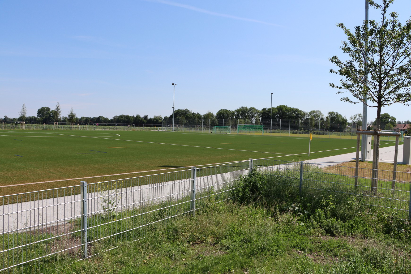 Gerd-Vogt-Sportpark-29062020-_4