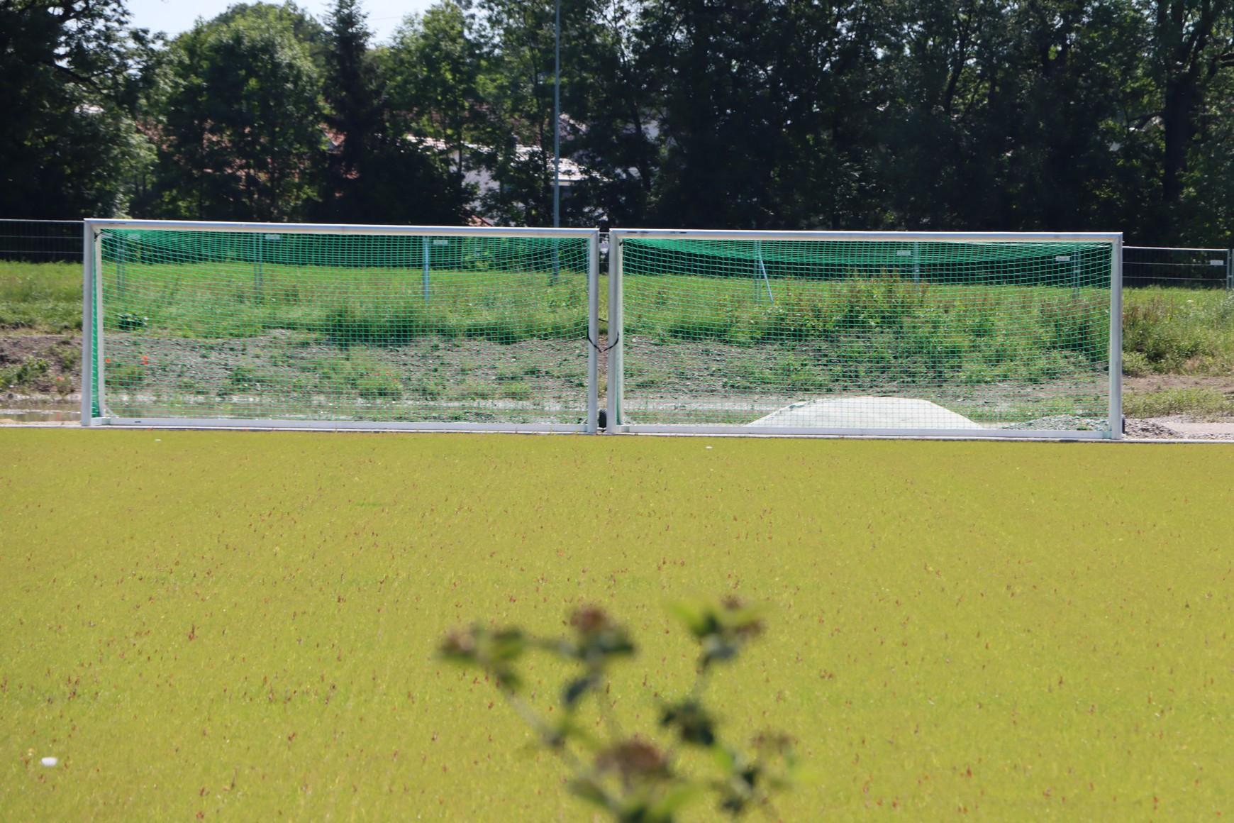 Gerd-Vogt-Sportpark-29062020-_7