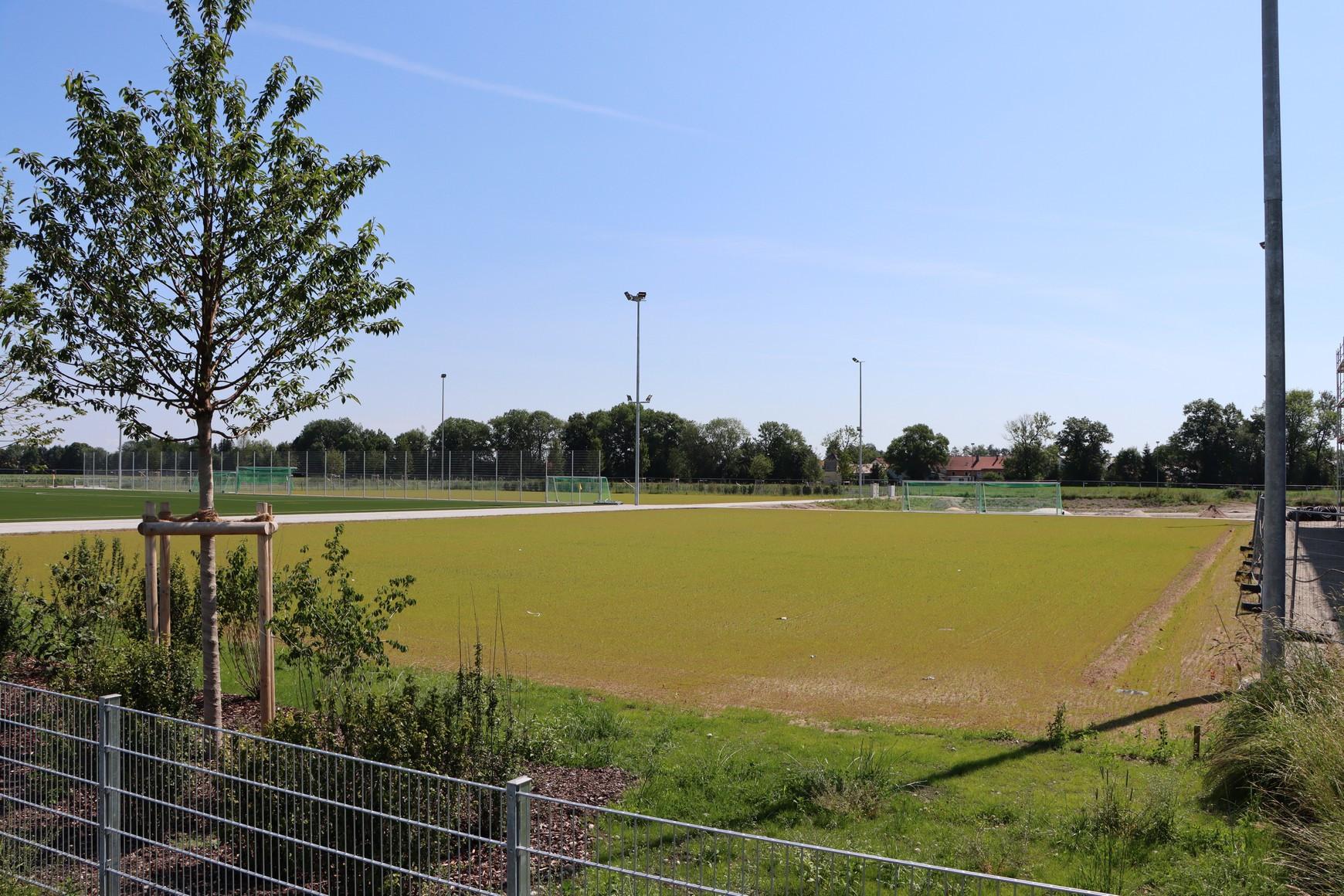 Gerd-Vogt-Sportpark-29062020