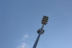 Gerd-Vorgt-Sportpark-Flutlicht