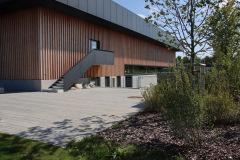 Gerd-Vorgt-Sportpark-Halle