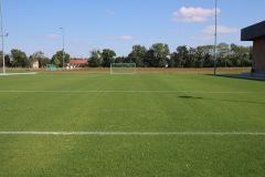 Gerd-Vorgt-Sportpark-Kleinfeld