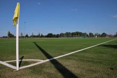Gerd-Vorgt-Sportpark-Kunstrasen