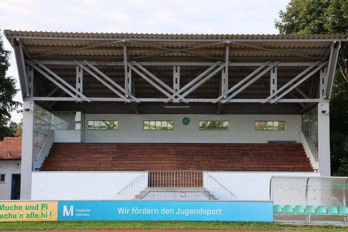 FCE-Stadion116