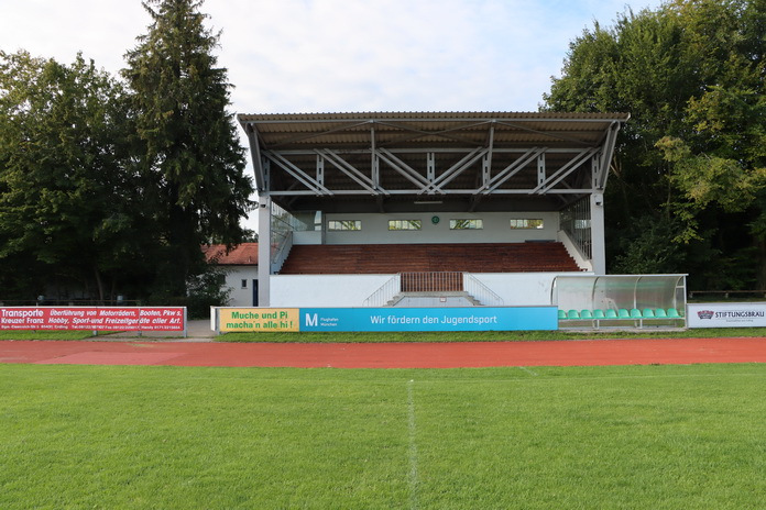FCE-Stadion119