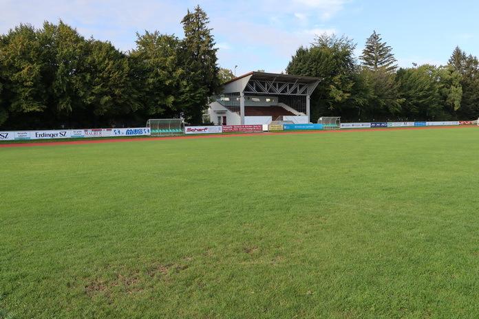 FCE-Stadion129