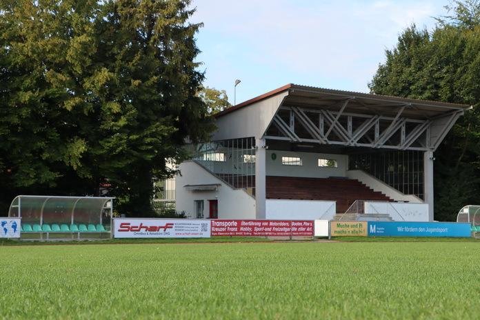 FCE-Stadion138