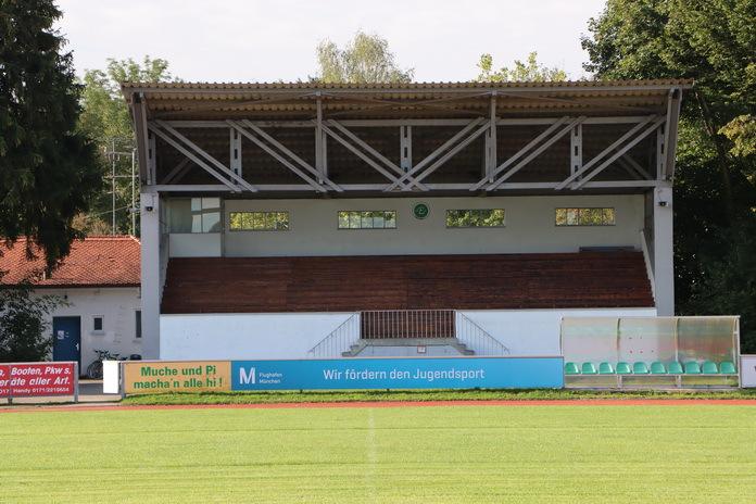 FCE-Stadion181