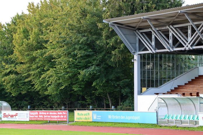 FCE-Stadion28