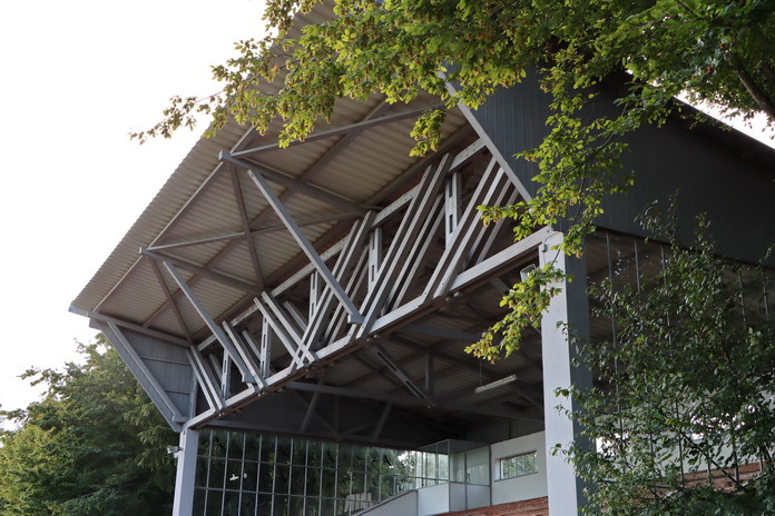 FCE-Stadion36