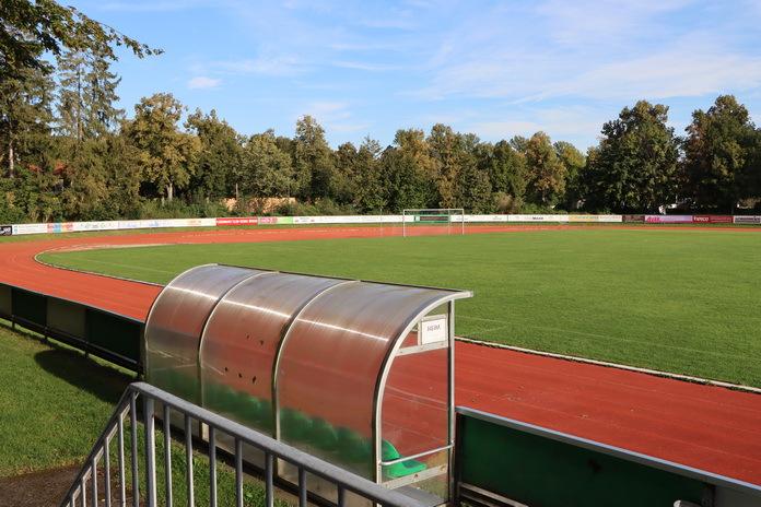 FCE-Stadion53