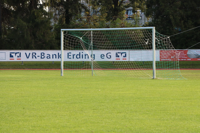 FCE-Stadion81