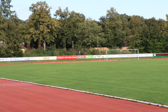 FCE-Stadion84