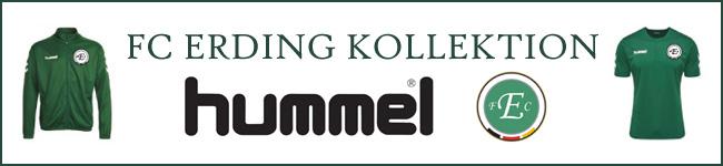 FC Erding Kollektion