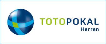 Toto Pokal: FC Erding – FC Moosinning 0:1