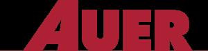 Auer Baustoffe GmbH