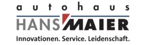 Autohaus Hans Maier