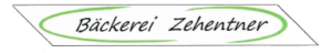 Bäckerei Ernst Zehentner