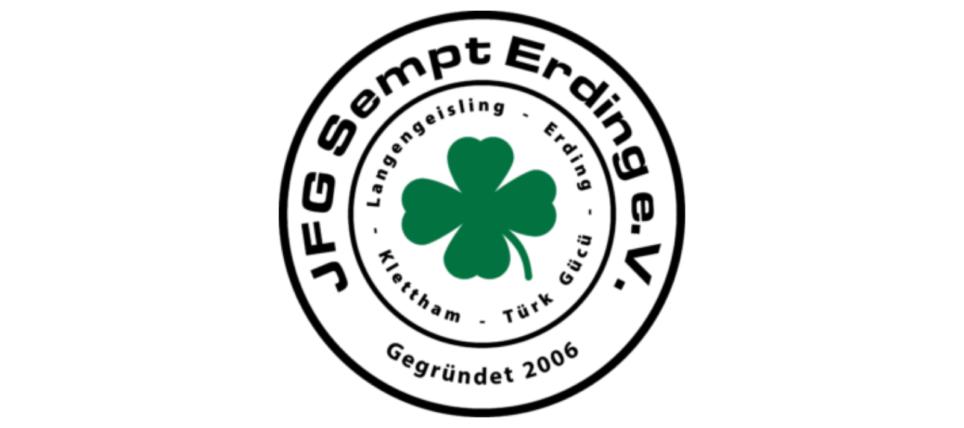 Einladung zur Online-Mitgliederversammlung der JFG Sempt Erding