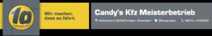 Candys 1a Autoservice