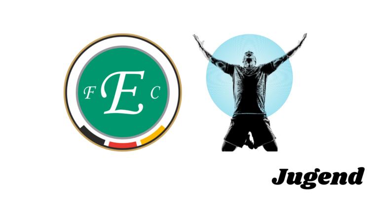 FC Erding Jugend Sempt Akademie