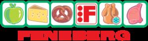 Feneberg Erding