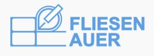 Fliesen Auer GmbH