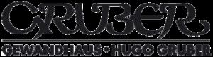 Gewandhaus Hugo Gruber
