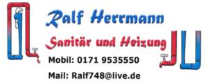 Heizungsbau Ralf Hermann