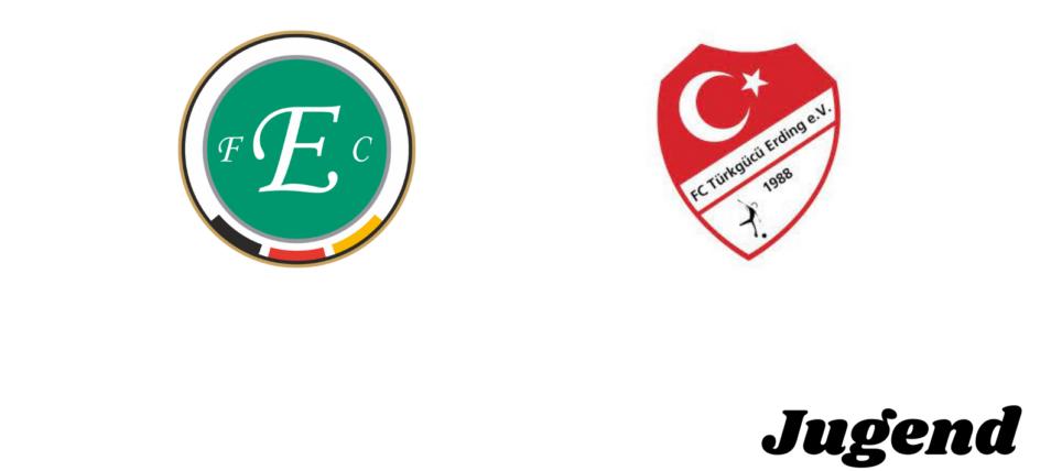 Zusammenschluss mit FC Türkgücü Erding