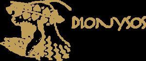 Restaurant Dionysos Erding