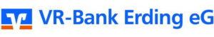 VR Bank Erding