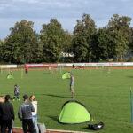 Funinotunier FC Erding 02.10.2021
